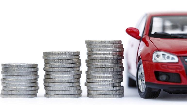 ahorrar en seguro de carro