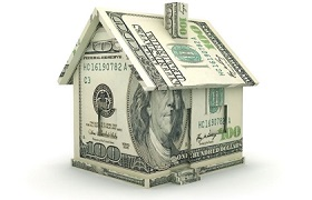 linea de credito sobre casa