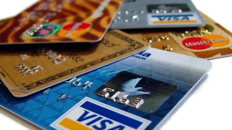 consolidar deuda de tarjetas de credito