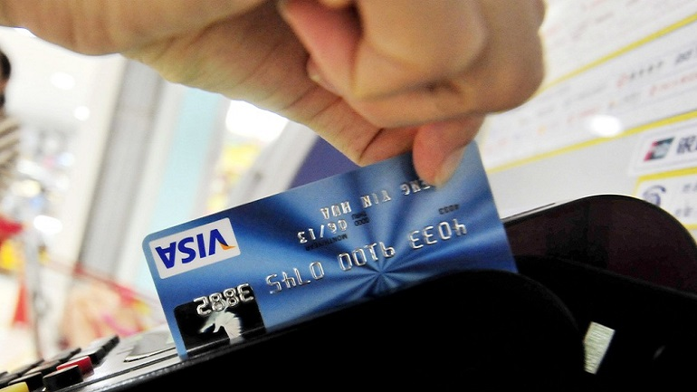 por que usar tarjetas de credito