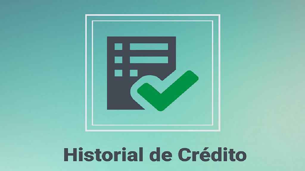 5 cosas sobre su puntaje de credito