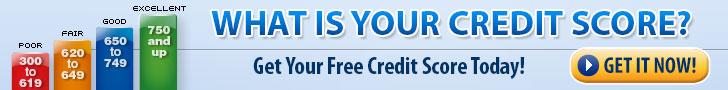 puntaje de credito gratis