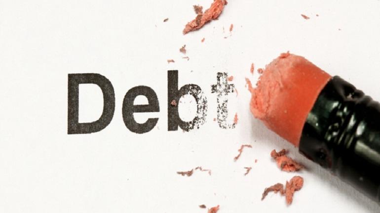 3 cosas para reducir deuda