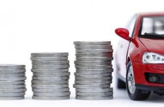 5 maneras de ahorrar en su seguro de auto