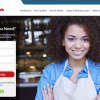 Capital Loan Hub