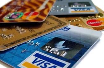 ¿Qué es la consolidación de deuda de tarjetas de crédito y cómo funciona?