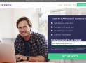 LoanPioneer.com