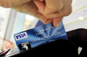 10 Razones Por Qué Usar su Tarjeta de Crédito