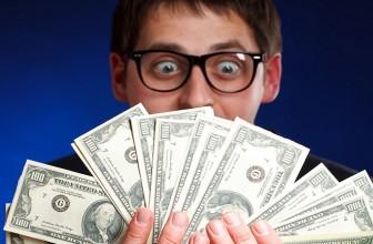 5 maneras de conseguir un préstamo con mal crédito