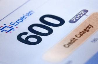 ¿Qué Significa el Puntaje de Crédito?