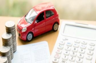 ¿Qué Hacer Cuándo Ya No Puede Pagar su Auto?
