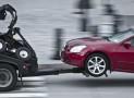 ¿Cómo una reposesión de auto afecta su crédito?
