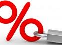 ¿Cómo calcular la tasa de interés de un préstamo?